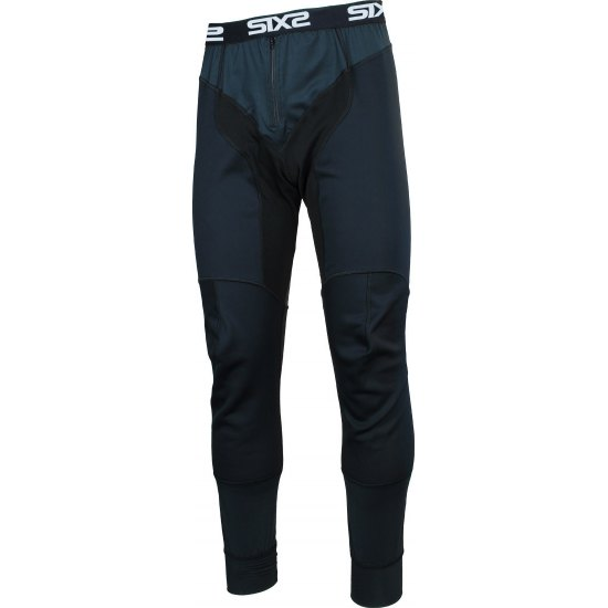 Wind Stopper Long Johns