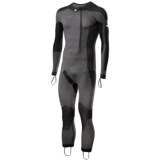 BreezyTouch complete undersuit