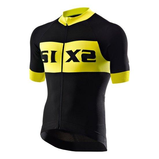 copy of Short Sleeve Bike...