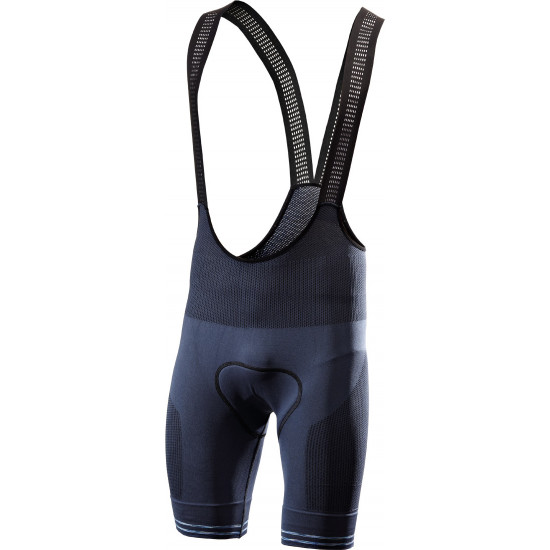 Ultralight short leg bib tight