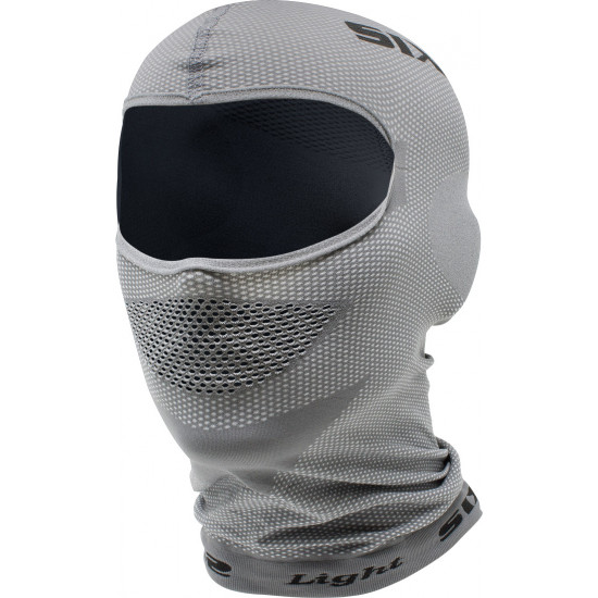 Superlight Balaclava