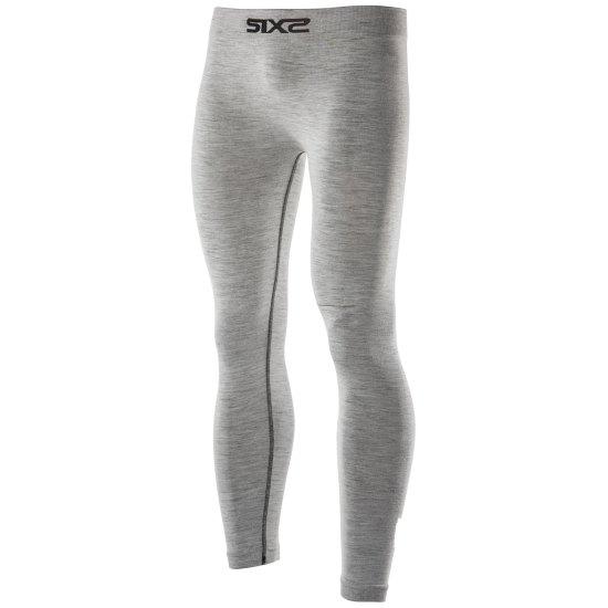 Pantalone intimo merino