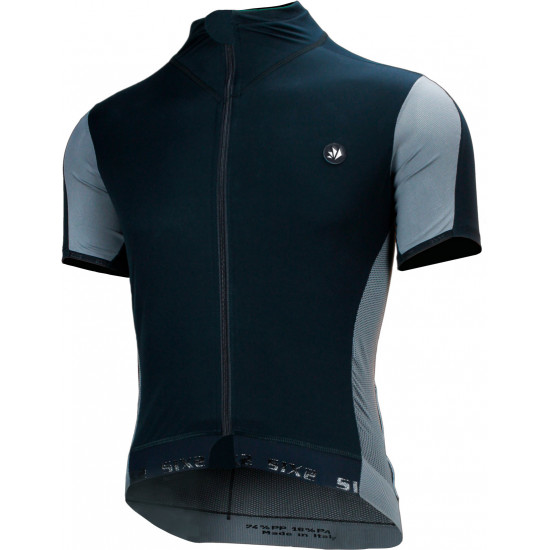 Short-sleeve WINDSHELL bike...