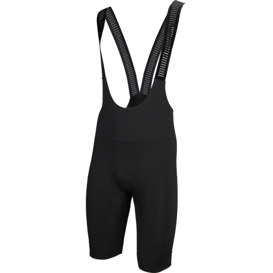 Short Leg Bib Tight
