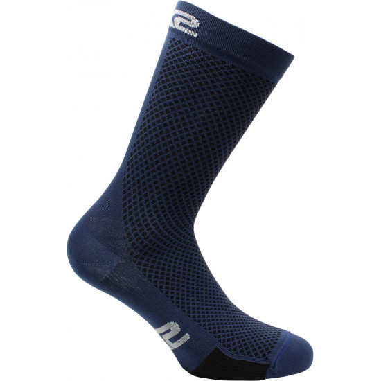Med-Comp Breathfit Socks