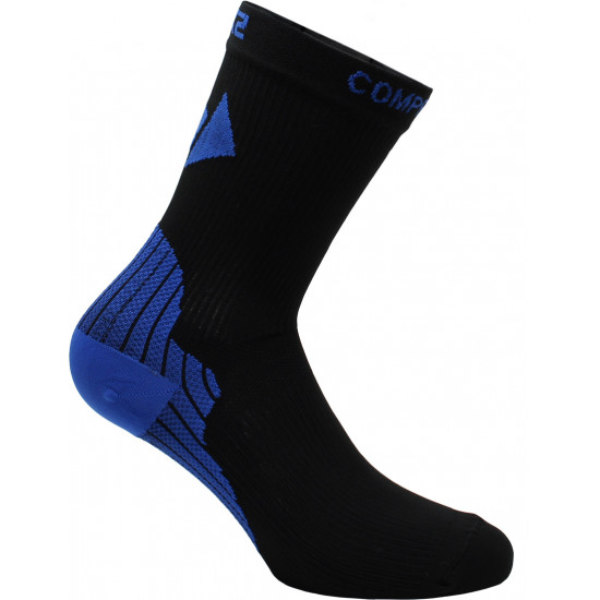 Compressive Short socks