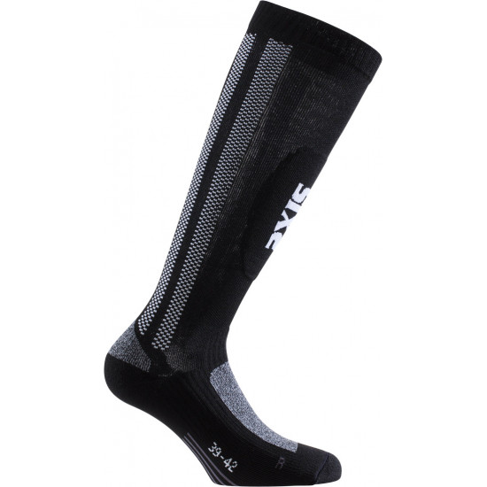 Long Motorcycling socks