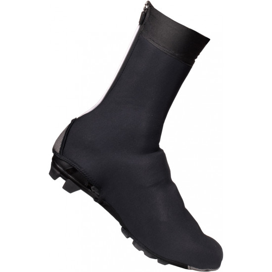 Waterproof Winter Shoe Covers