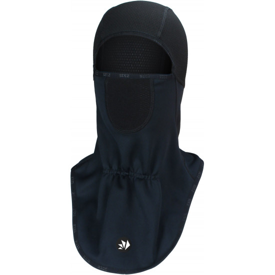 Wind Stopper winter Balaclava