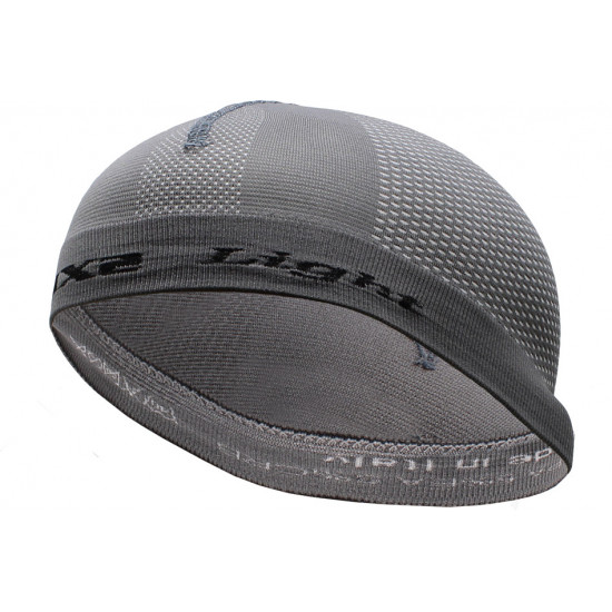 Superlight Skull Cap