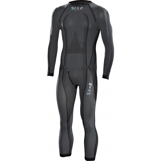 KIDS One-piece Undersuit