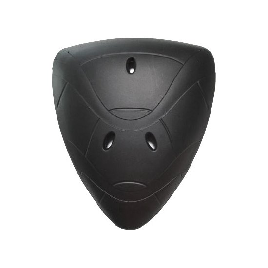 SAS-TEC protectorsHips CE1