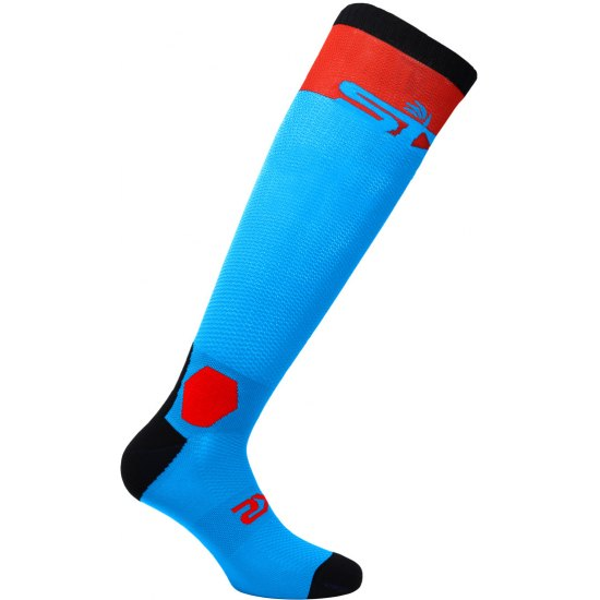 Hi Performance long socks