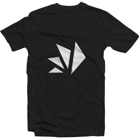 T-shirt SIXS